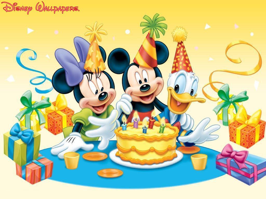 Mickey et tous ses amis - Amis de mickey ...
